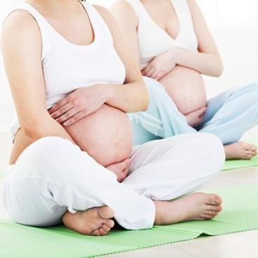 yoga-embarazadas-beneficios
